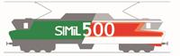logo SIMIL3
